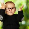 Kindererwerbsunfähigkeit wird oft unterschätzt – Besser vorsorgen mit der CosmosDirekt