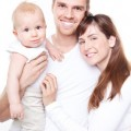Familien & Kinderversicherungen, was macht Sinn?