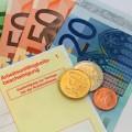 Krankentagegeldversicherungen bei gesetzlich, freiwillig und privat Versicherten