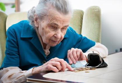 Neue Beitragssätze für die Rentenversicherung und weitere Änderungen