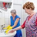 Rentenversicherung bei Minijobs und Entgelterhöhung