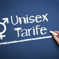 Vorteil oder Nachteil – Was bringen die neuen Unisex-Tarife?
