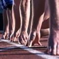 Sportversicherungen für Sport-Vereine und Verbände